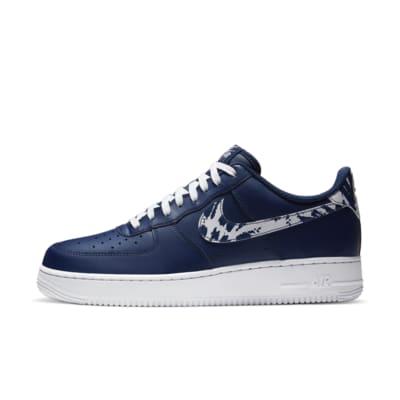 Nike Air Force 1 Men's Shoe. Nike.com