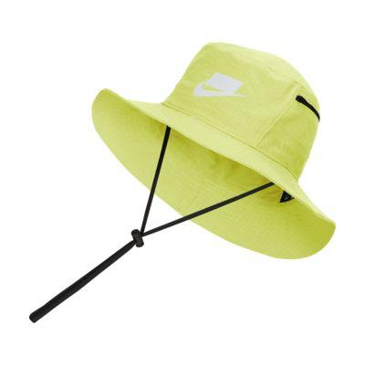 Nike Sportswear NSW Collection Bucket Hat