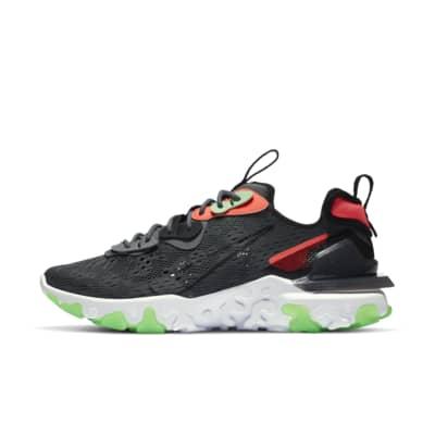 Nike React Vision WW 男子运动鞋