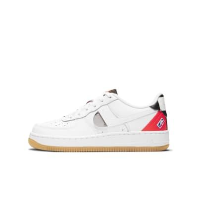 Scarpa Nike Air Force 1 LV8 1 - Ragazzi