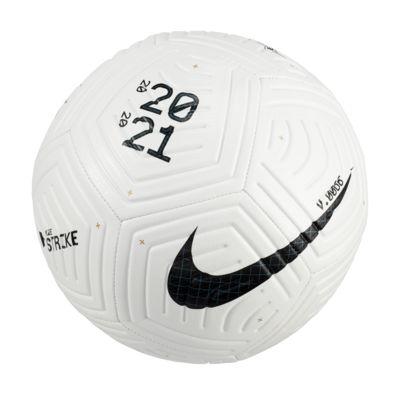 Nike Strike Fußball
