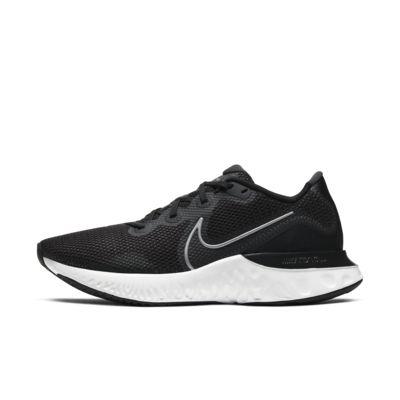 Мужские беговые кроссовки Nike Renew Run