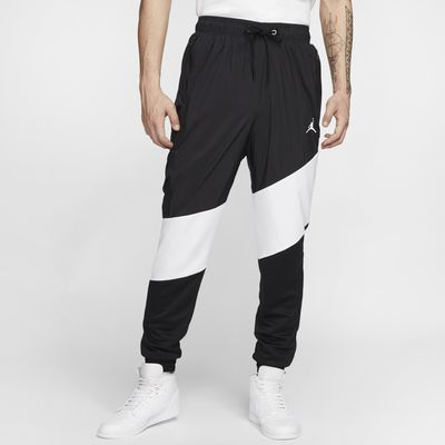 Jordan Wings Diamond Herrenhose