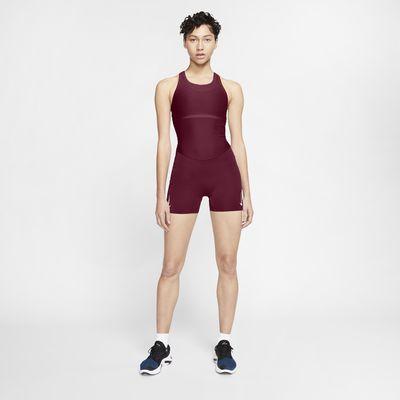 Combinaison de running Nike pour Femme