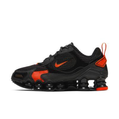 รองเท้าผู้หญิง Nike Shox TL Nova SP