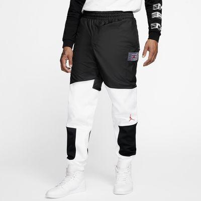 Jordan Legacy AJ11 Pants