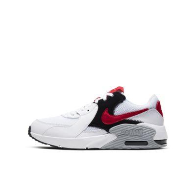 Nike Air Max Excee GS 大童运动童鞋