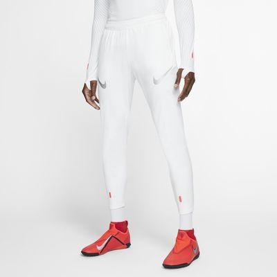 Pantalon de football Nike Portugal Strike | FootKorner