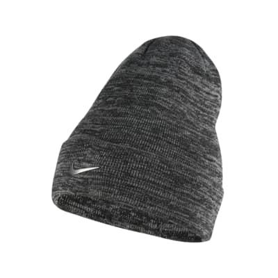 Nike Sportswear Beanie