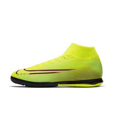 Sálová kopačka Nike Mercurial Superfly 7 Academy MDS IC