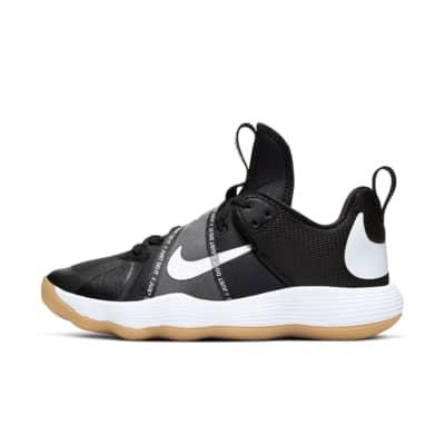 Nike React HyperSet Indoor Court Shoe