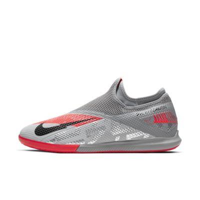 Sálová kopačka Nike Phantom Vision 2 Academy Dynamic Fit IC