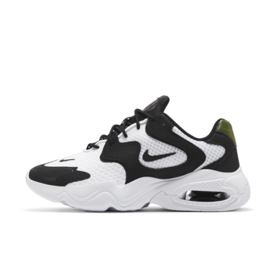 Chaussure Nike Air Max 2X pour Femme. Nike CH