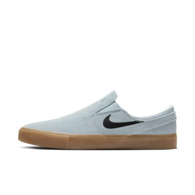 Nike SB Zoom Stefan Janoski Slip RM Sabatilles de skateboard