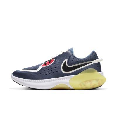 Dámská běžecká bota Nike Joyride Dual Run