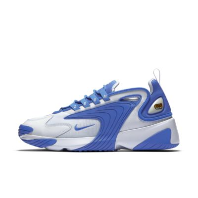 Pas compliqué Maison porter chaussure nike zoom 2k pour homme ...