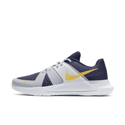Nike Renew Fusion Men's Training Shoe