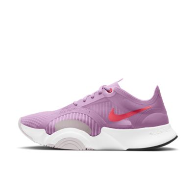 Nike SuperRep Go Damen-Trainingsschuh