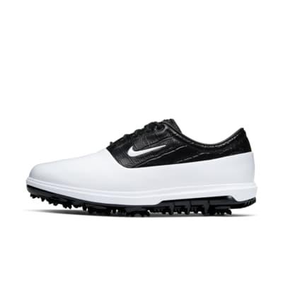 Nike Air Zoom Victory Tour Men's Golf Shoe