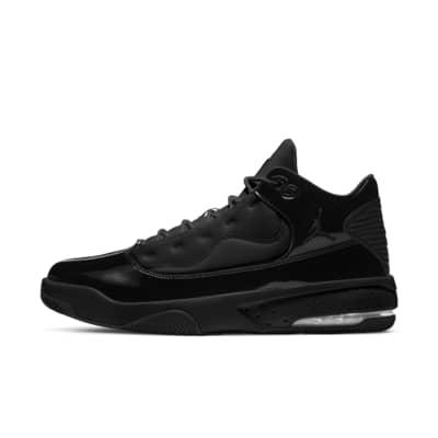 Jordan Max Aura 2 Men's Shoe. Nike LU