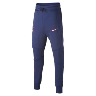 Tottenham Hotspur Older Kids' Fleece Pants
