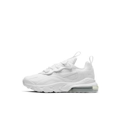 Кроссовки для дошкольников Nike Air Max 270 RT
