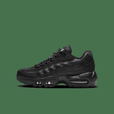 Nike Air Max 95 Recraft Older Kids' Shoes