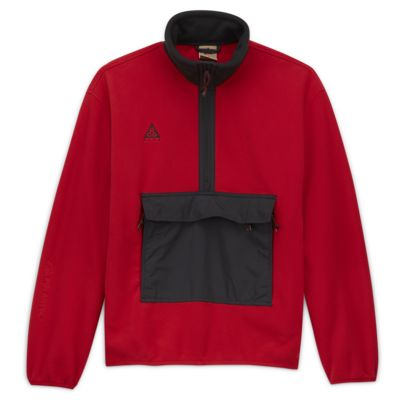 Nike ACG Polar Men's 1/2-Zip Anorak