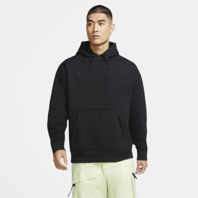 Sudadera con capucha sin cierre Nike ACG