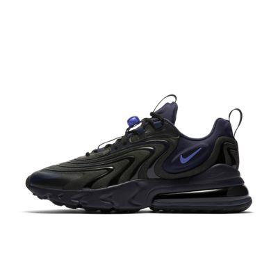 Nike Air Max 270 React ENG férficipő