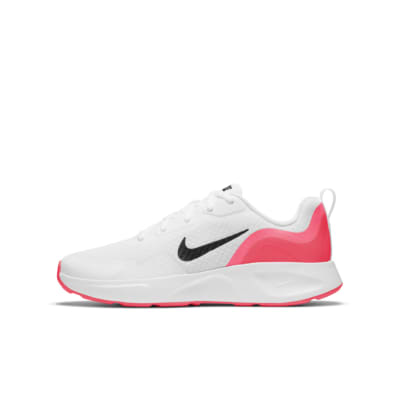 Nike WearAllDay Sabatilles - Nen/a