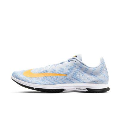 Nike Air Zoom Streak LT 4 Racing Shoe