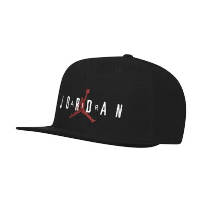 Gorra Jordan Pro Sport DNA