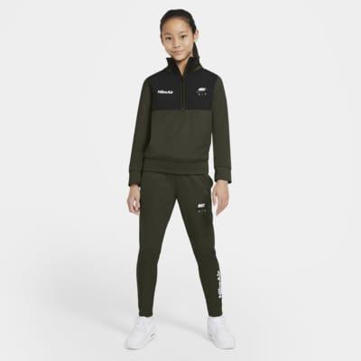 Nike Air Older Kids' Tracksuit