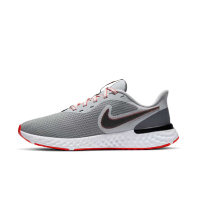 Nike Revolution 5 EXT Men's Running