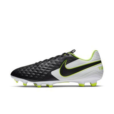 Korki piłkarskie na różne nawierzchnie Nike Tiempo Legend 8 Academy MG