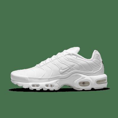 Nike Air Max Plus Women's Shoes
