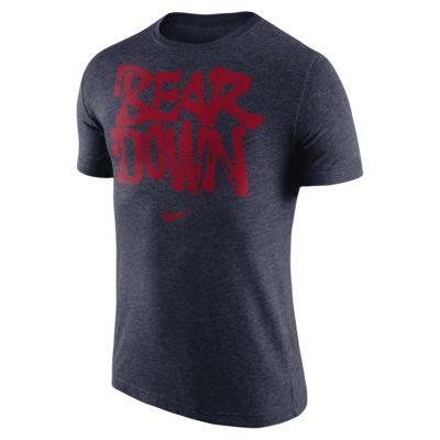 Nike College (Arizona) Men's T-Shirt