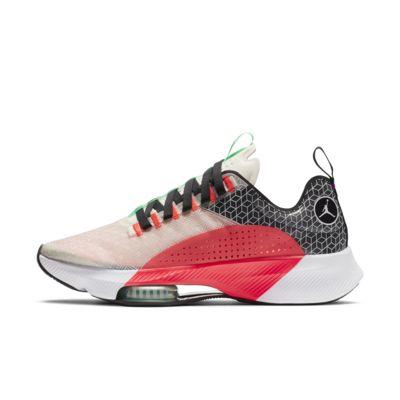 Jordan Air Zoom Renegade 男子跑步鞋