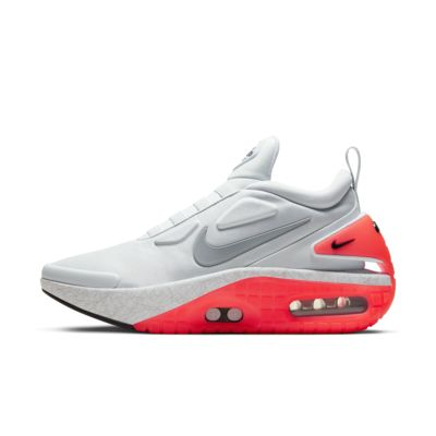 Chaussure Nike Adapt Auto Max pour Homme