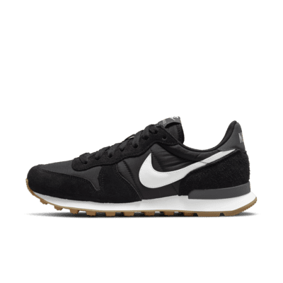 [Image: chaussure-internationalist-pour-YPTAGn2O.png]