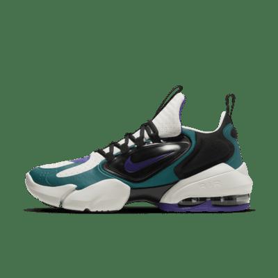 Nike Air Max Alpha Savage Men's Training Shoes