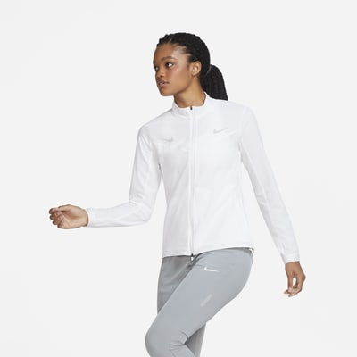 Nike Women's Running Jacket