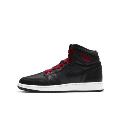 Air Jordan 1 Retro High OG guttesko
