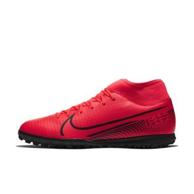 Nike Mercurial Superfly 7 Club TF 人工草地足球鞋