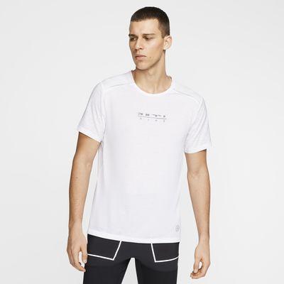 Nike Rise 365 løpeoverdel til herre