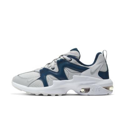 Calzado para mujer Nike Air Max Graviton