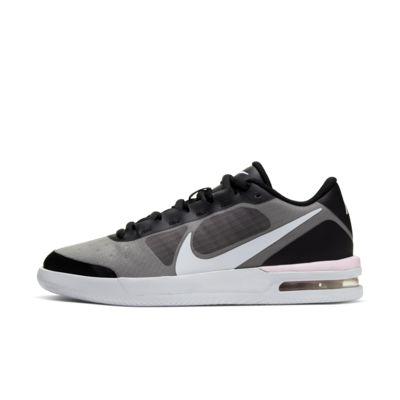 Calzado de tenis para mujer NikeCourt Air Max Vapor Wing MS
