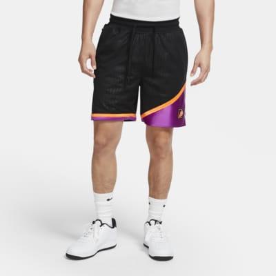 Calções de basquetebol Nike KMA para homem