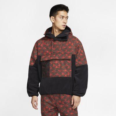 Nike ACG Men's Fleece Anorak